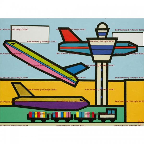 airport-schiphol.jpg