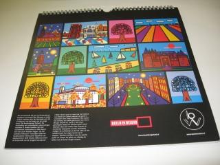 kalender-achterkant.jpg
