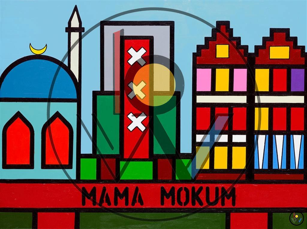 mama_mokum_(Large).jpg