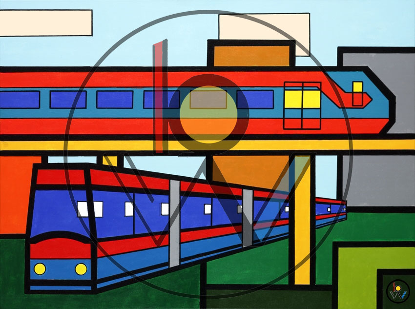 trein_tram.jpg